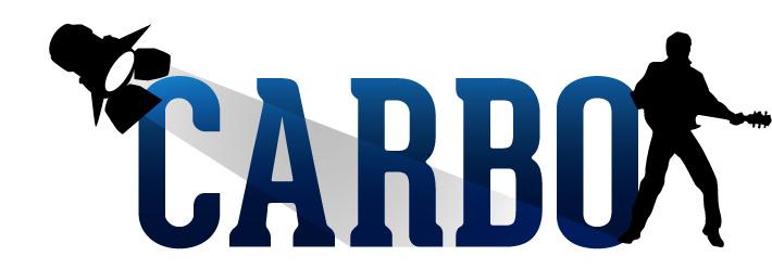 Téléchargez le logo pour votre promo